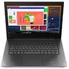 """<b>Ноутбук Lenovo V130-14IKB</b> [<b>81HQ00RARU</b>] Iron grey 14"""""""