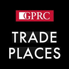 <b>Motorcycle Mechanic</b> - Trade Places - Grande Prairie Regional ...