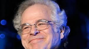 <b>Itzhak Perlman</b> | Artist | www.grammy.com