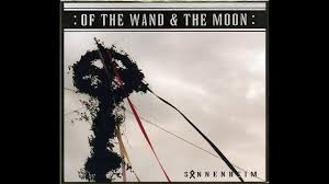 :<b>Of The Wand</b> & The Moon: - Sonnenheim (FULL ALBUM) (2005 ...