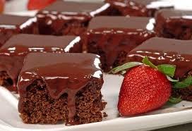 http://comerbemdonabenta.blogspot.com/2014/08/receita-de-bolo-chocolate-liquidificador.html