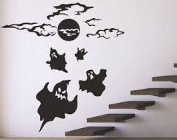 halloween gallery wall decor hallowen walljpg halloween wall decorations awesome on home decor ideas with halloween wall decorations