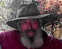 "William ""Bill"" Stuart Obituary - Freeman Funeral Home Waynesboro Chapel - OI1791673360_58WilliamBillStuart"