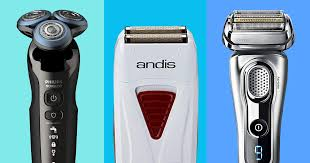 7 Best <b>Electric Razors</b> and Shavers 2020 | The Strategist | New York ...