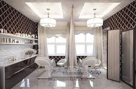 beauty salon and spa centre interior design photos of beauty salon in room decoration idea beauty room furniture