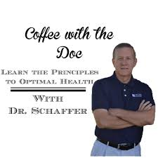 Coffee with the Doc