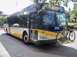 Sacramento Regional Transit District