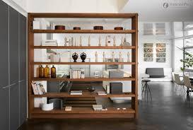 Modern Style Living Room Apartments Modern Style Living Room Partitions Of The Modern