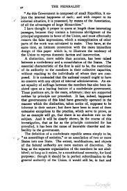 essay on federalism federalism essay paper essays on federalism essays on federalism