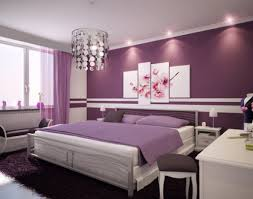 decorating my bedroom: how to decorate my bedroom how can i decorate my bedroom home design ideas pictures