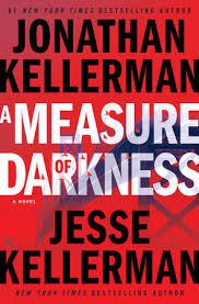 <b>Jonathan Kellerman</b> - #1 New York Times Bestselling Author