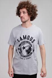 <b>Одежда FAMOUS</b> - купить одежду <b>famous</b> в Москве, каталог, цена ...