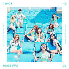 <b>CHEER UP</b> - song by TWICE | Spotify