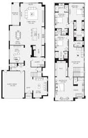 Aria  New Home Floor Plans  Interactive House Plans   Metricon    Aria  New Home Floor Plans  Interactive House Plans   Metricon Homes   Melbourne