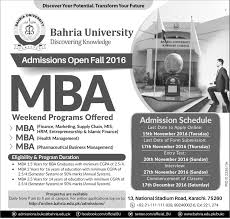 jobs mba degree tk jobs mba degree 20 04 2017
