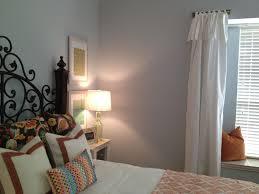 pottery barn drapes decorating ideas bedroom