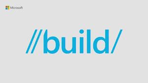 videos build office video
