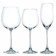 <b>Набор бокалов</b> для вина и шампанского Vivendi Premium <b>18</b> шт ...