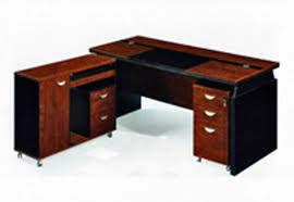 best office tables. small tables for office table furniture wonderful in home remodel ideas with best a