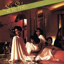 Sister Sledge – <b>Lost In Music</b> Lyrics   Genius Lyrics