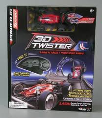 <b>Remote control</b> | race <b>car</b>:3D Twister RC Racer - Silverlit — Google ...