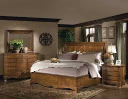 bedroom ideas with dark wood furniture bedroom furniture dark wood