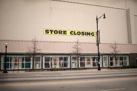Dressbarn Liquidation Sale: When To Use Gift Cards, Merchandise ...