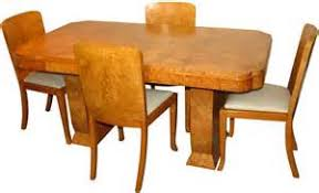 dining suites packages tables art deco dining suite dining table jpg art deco dining suite art deco dining suite
