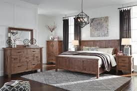 refreshing antique style bedroom furniture on bedroom with vintage style decoration 9 antique inspired furniture