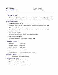 the elegant google drive resume template resume format web cover letter template for resume templates for google docs google drive resume template google resume format