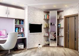 decorating ideas bedroom teen rooms splendid white wall decor teenage girls room with white egg chair bedrooms girl bedroom teen