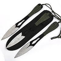 <b>Ножи</b> для охоты, рыбалки и туризма Pirat в России. Сравнить ...