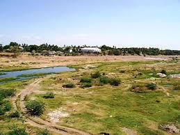Amaravathi River