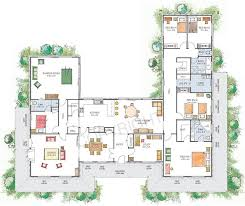 images about my house plans on Pinterest   Timber frame       images about my house plans on Pinterest   Timber frame houses  Courtyard house plans and House plans