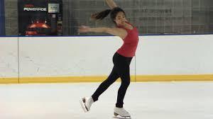 rutgers figure skating club de stresses on ice rutgers figure skating club de stresses on ice