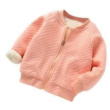 Tenworld Toddler Baby <b>Girl</b> Outerwear Winter <b>Warm Faux</b> Fur Vest ...