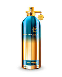 <b>Montale Day Dreams</b> Eau de Parfum, 3.4 oz./ 100 mL - Bergdorf ...