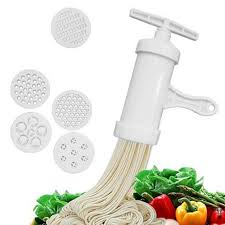 Buy <b>Pasta</b> Makers at Best Prices at Lazada Malaysia