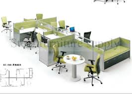 modern office cubicles. top office cubicle partitionmodern stylemodular cubicles modern