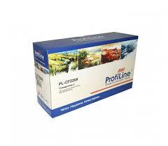 <b>Картридж ProfiLine PL</b>-CF226X, совместимый — купить по ...
