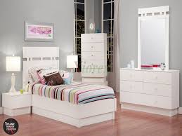twin bed set burisholes