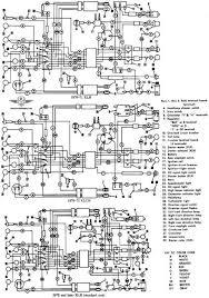 sportster wiring diagram wiring diagrams 1994 harley davidson sportster wiring diagram wiring diagram