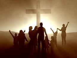 Hasil gambar untuk being a christian