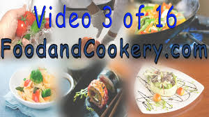 level 2 food safety hygiene for catering video 3 of 16 level level 2 food safety hygiene for catering video 3 of 16 level 2 food safety hygiene for cater