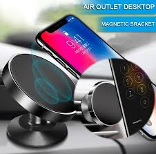 best universal <b>magnetic</b> suction <b>car mount phone</b> list and get free ...
