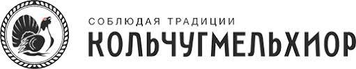 """Серебряные <b>столовые</b> приборы """"<b>Antique</b>"""" из серебра 925 пробы ..."""