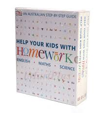 do my math homework step by step cdc stanford resume help do my math homework step by step