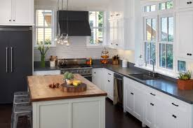 countertops popular options today: view in gallery walnut mill valey by camello inc