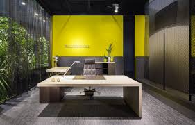 home office best office furniture work from home office space home office interiors furniture for best office interiors