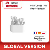 HONOR <b>Earbuds X1</b> - MALL Store
